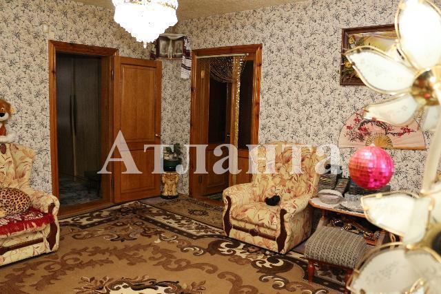 Продается дом на ул. Проспект Добровольского — 145 000 у.е.