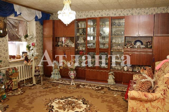 Продается дом на ул. Проспект Добровольского — 145 000 у.е. (фото №2)