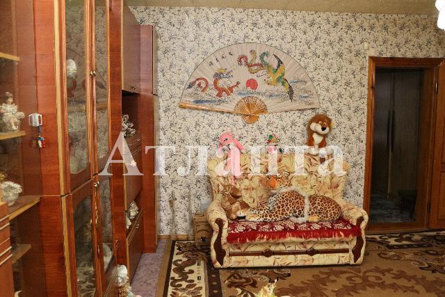 Продается дом на ул. Проспект Добровольского — 145 000 у.е. (фото №3)