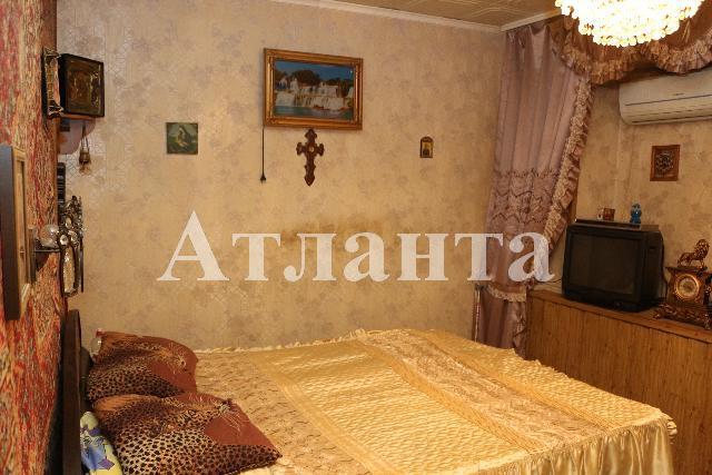 Продается дом на ул. Проспект Добровольского — 145 000 у.е. (фото №4)
