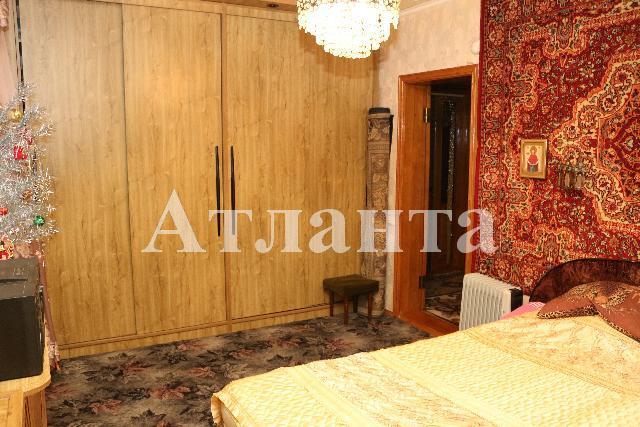 Продается дом на ул. Проспект Добровольского — 145 000 у.е. (фото №5)