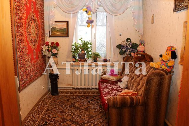 Продается дом на ул. Проспект Добровольского — 145 000 у.е. (фото №6)