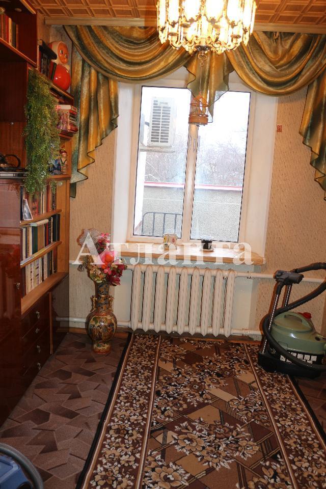 Продается дом на ул. Проспект Добровольского — 145 000 у.е. (фото №7)