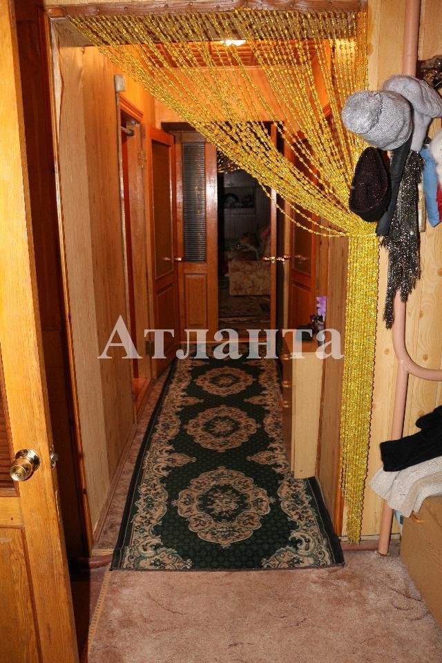 Продается дом на ул. Проспект Добровольского — 145 000 у.е. (фото №8)