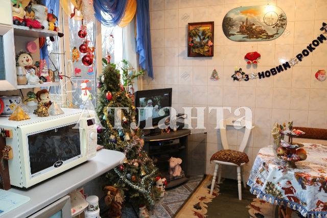 Продается дом на ул. Проспект Добровольского — 145 000 у.е. (фото №9)
