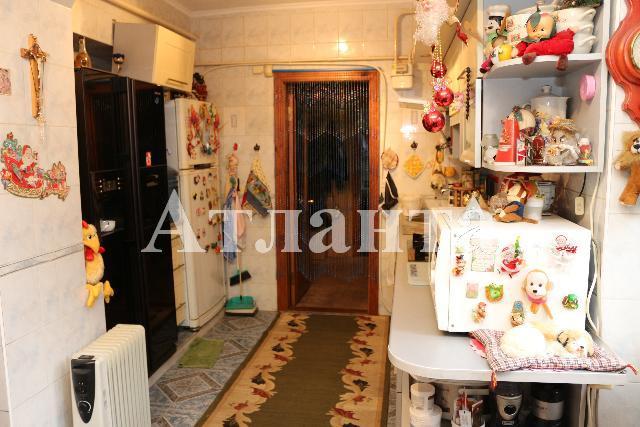 Продается дом на ул. Проспект Добровольского — 145 000 у.е. (фото №10)