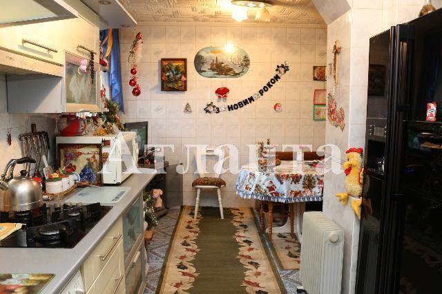 Продается дом на ул. Проспект Добровольского — 145 000 у.е. (фото №11)