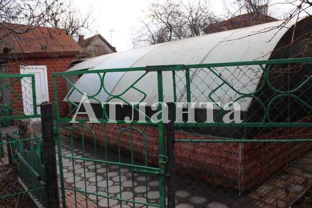 Продается дом на ул. Проспект Добровольского — 145 000 у.е. (фото №12)