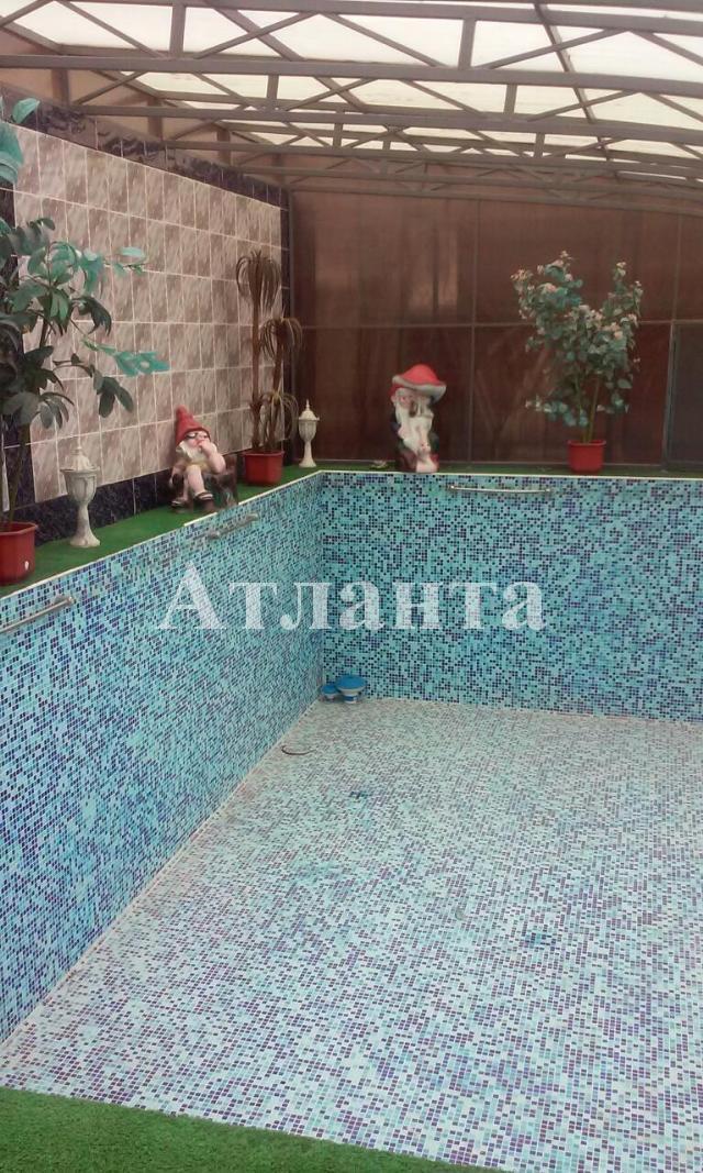 Продается дом на ул. Проспект Добровольского — 145 000 у.е. (фото №15)