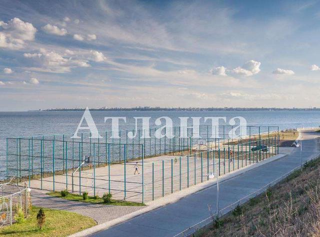Продается земельный участок на ул. Прибрежная — 267 000 у.е. (фото №4)