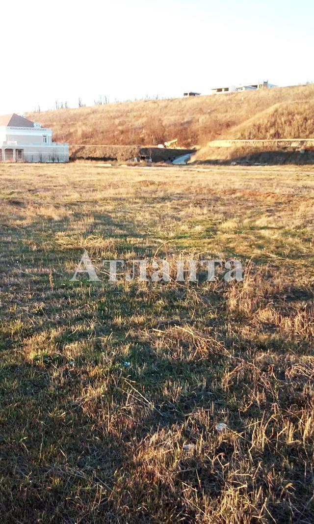 Продается земельный участок на ул. Прибрежная — 278 000 у.е. (фото №2)