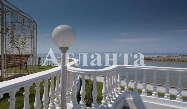 Продается земельный участок на ул. Прибрежная — 278 000 у.е. (фото №3)