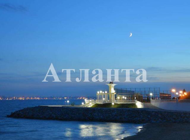 Продается земельный участок на ул. Прибрежная — 279 000 у.е. (фото №4)