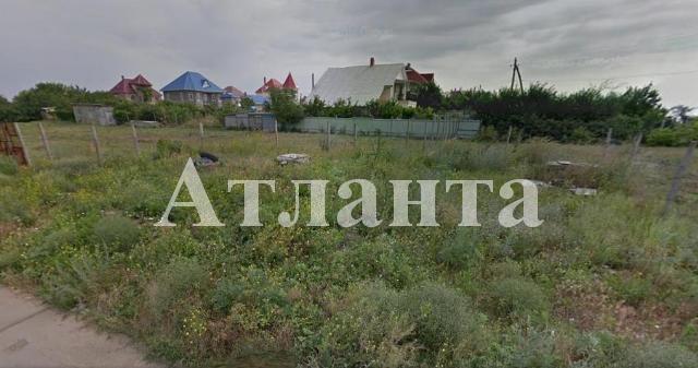 Продается земельный участок на ул. Лазурная — 30 000 у.е. (фото №2)