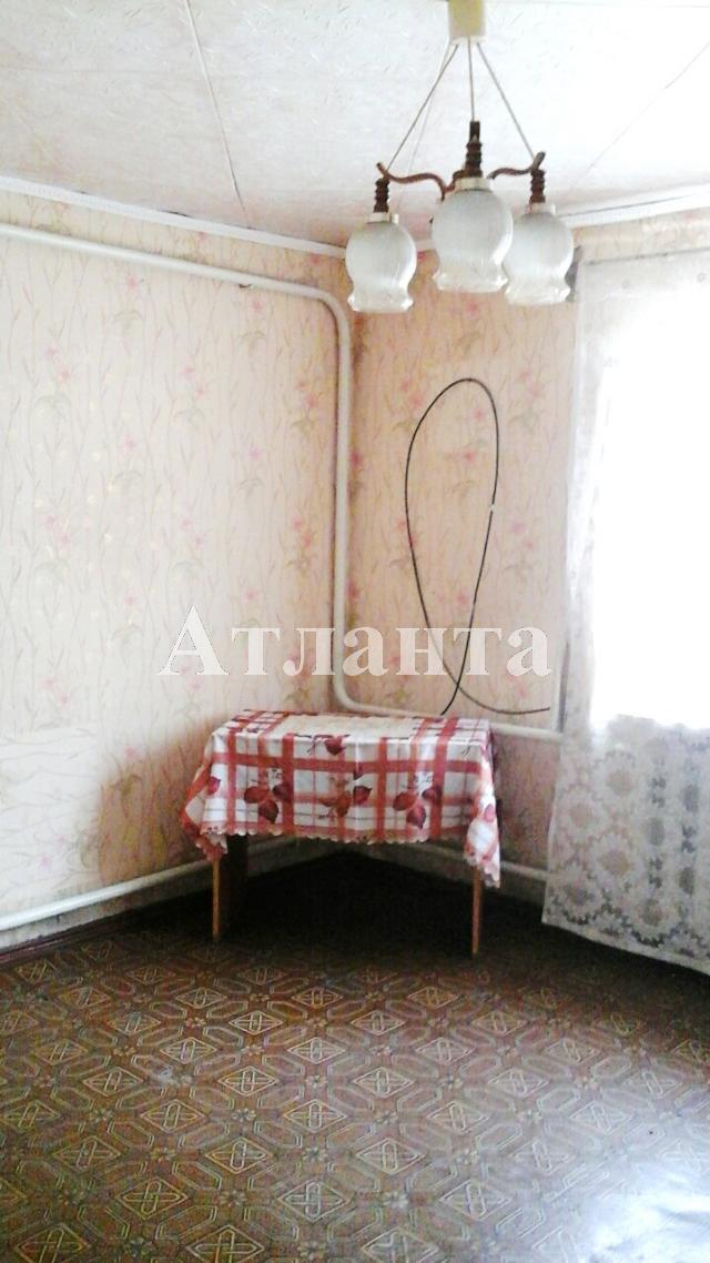 Продается дом на ул. Колхозная — 40 000 у.е. (фото №3)