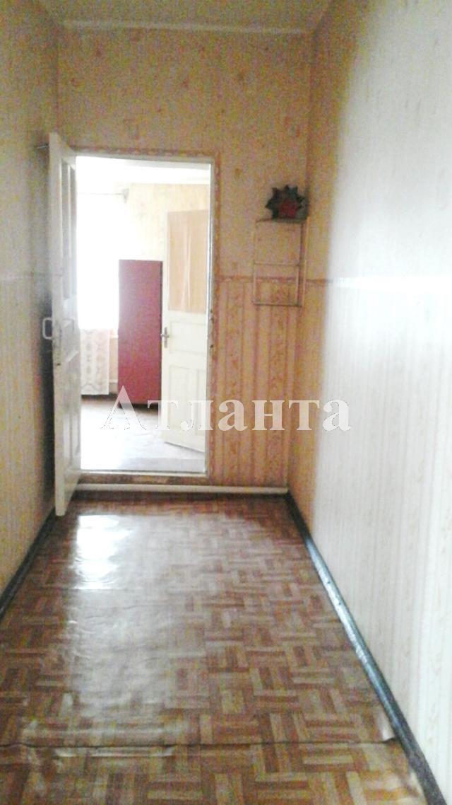 Продается дом на ул. Колхозная — 40 000 у.е. (фото №4)