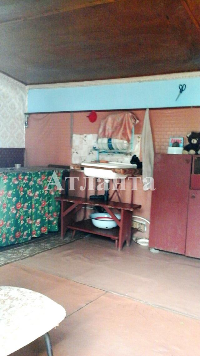 Продается дом на ул. Колхозная — 40 000 у.е. (фото №5)