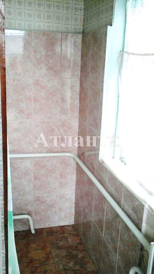 Продается дом на ул. Колхозная — 40 000 у.е. (фото №6)