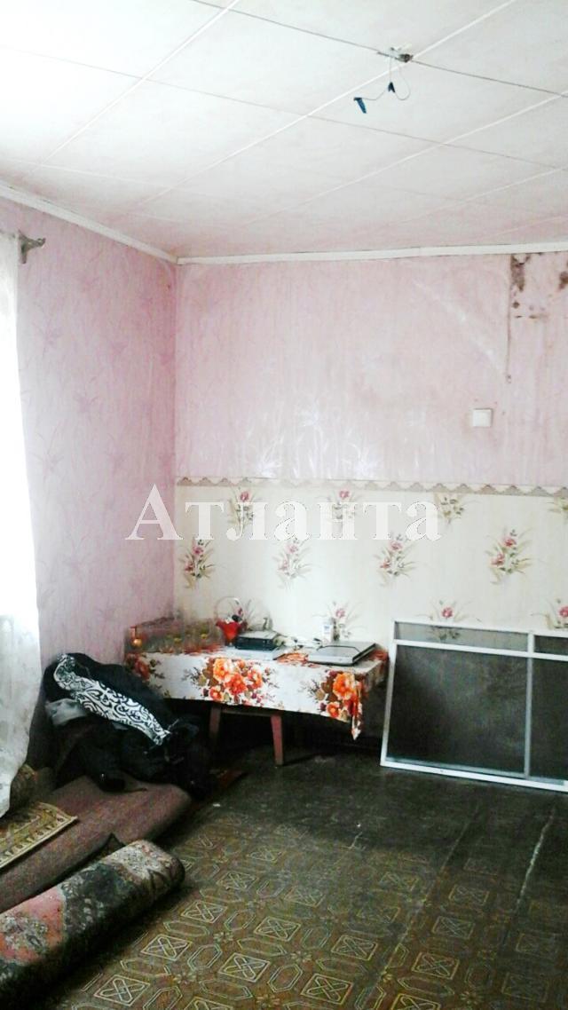 Продается дом на ул. Колхозная — 40 000 у.е. (фото №11)