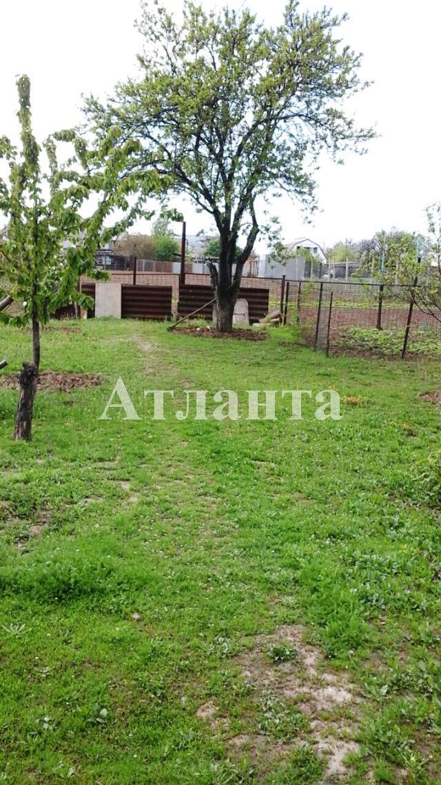 Продается дом на ул. Колхозная — 40 000 у.е. (фото №13)