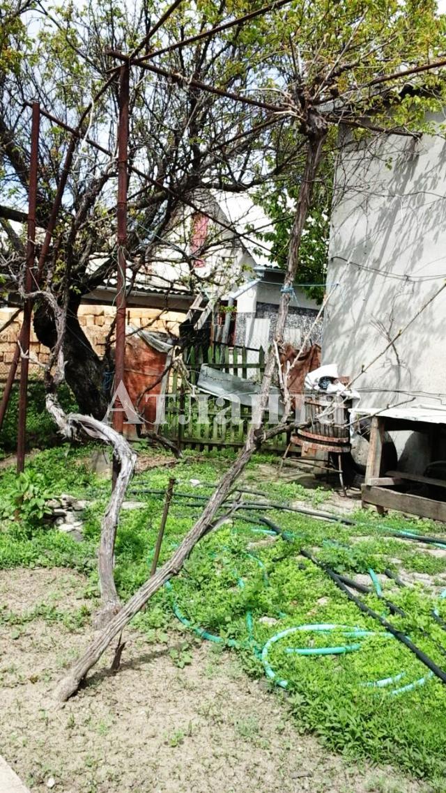 Продается дом на ул. Колхозная — 40 000 у.е. (фото №14)