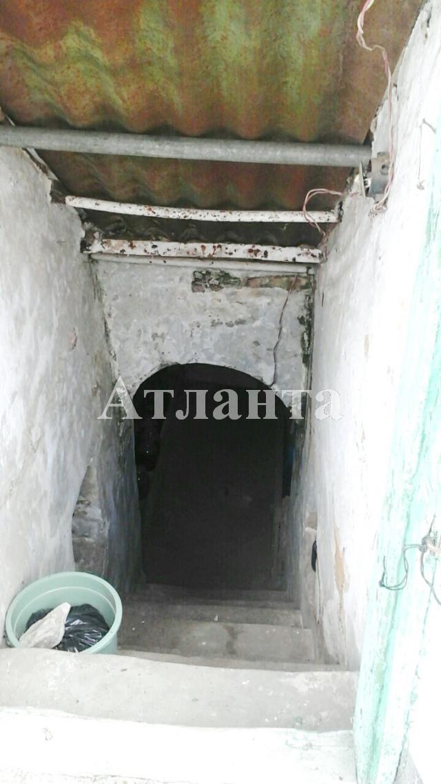 Продается дом на ул. Колхозная — 40 000 у.е. (фото №15)