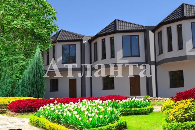 Продается дача на ул. Греческая — 85 000 у.е. (фото №2)