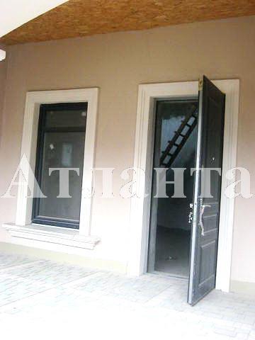 Продается дача на ул. Греческая — 85 000 у.е. (фото №3)