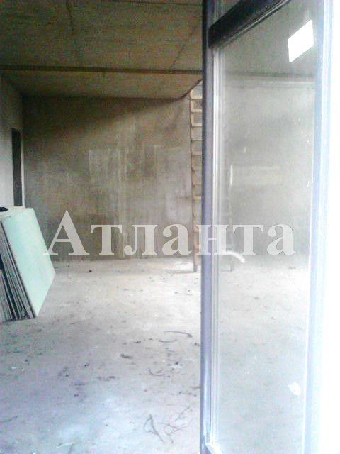 Продается дача на ул. Греческая — 85 000 у.е. (фото №4)