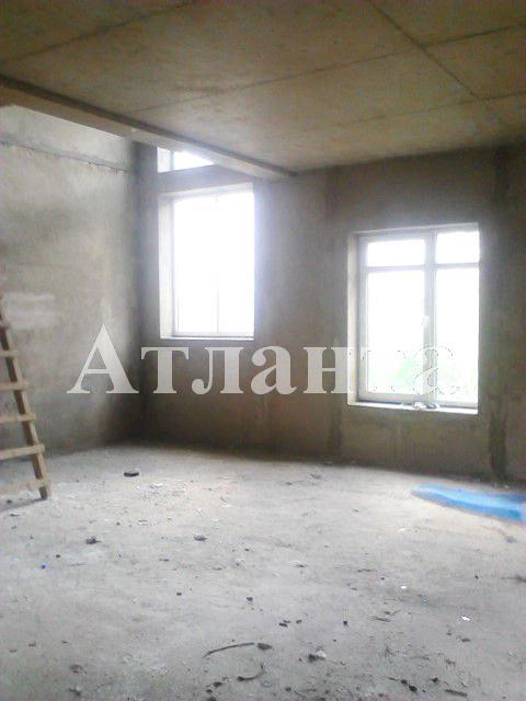 Продается дача на ул. Греческая — 85 000 у.е. (фото №7)
