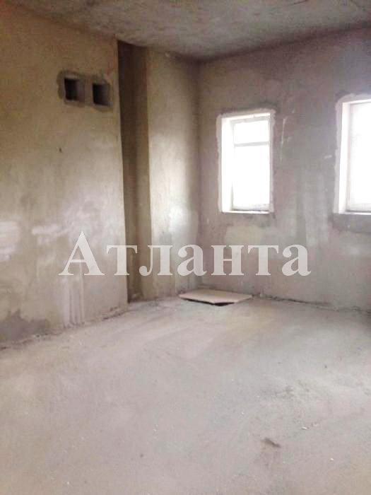 Продается дача на ул. Греческая — 85 000 у.е. (фото №8)