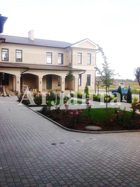 Продается дача на ул. Греческая — 85 000 у.е. (фото №11)
