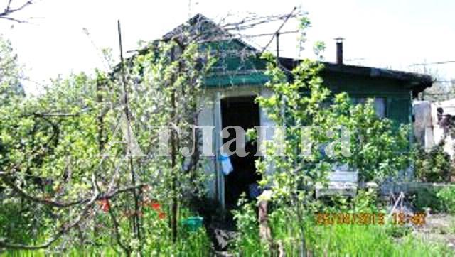 Продается дом на ул. 9-Я Улица — 4 500 у.е. (фото №2)