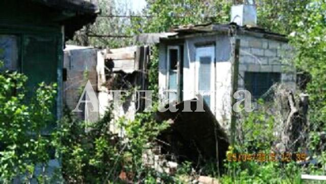 Продается дом на ул. 9-Я Улица — 4 500 у.е. (фото №3)