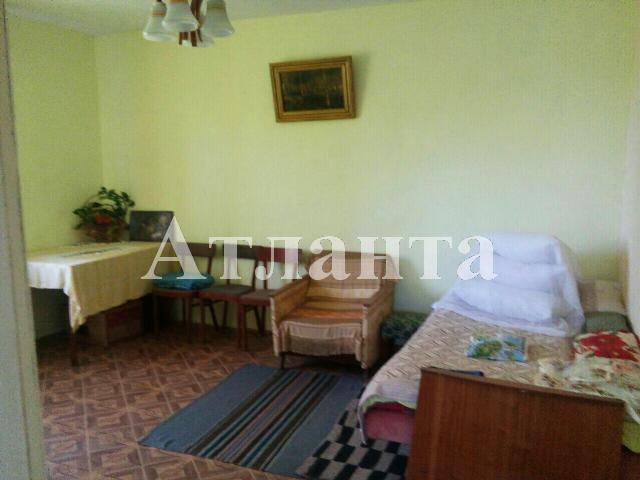 Продается дом на ул. Клубничная — 21 000 у.е.
