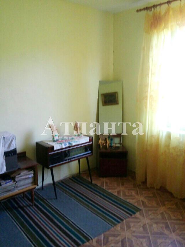 Продается дом на ул. Клубничная — 21 000 у.е. (фото №2)