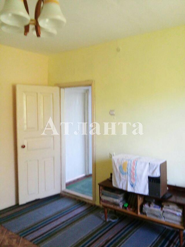 Продается дом на ул. Клубничная — 21 000 у.е. (фото №3)