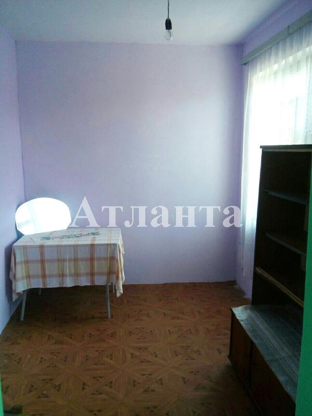 Продается дом на ул. Клубничная — 21 000 у.е. (фото №4)