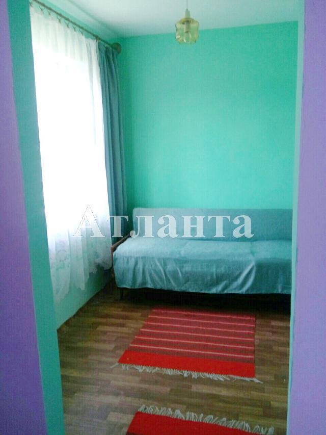 Продается дом на ул. Клубничная — 21 000 у.е. (фото №5)