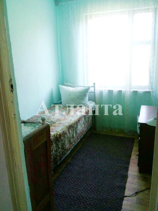 Продается дом на ул. Клубничная — 21 000 у.е. (фото №6)