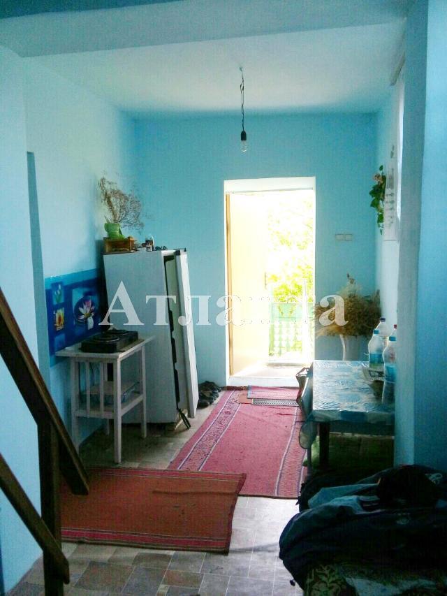 Продается дом на ул. Клубничная — 21 000 у.е. (фото №7)
