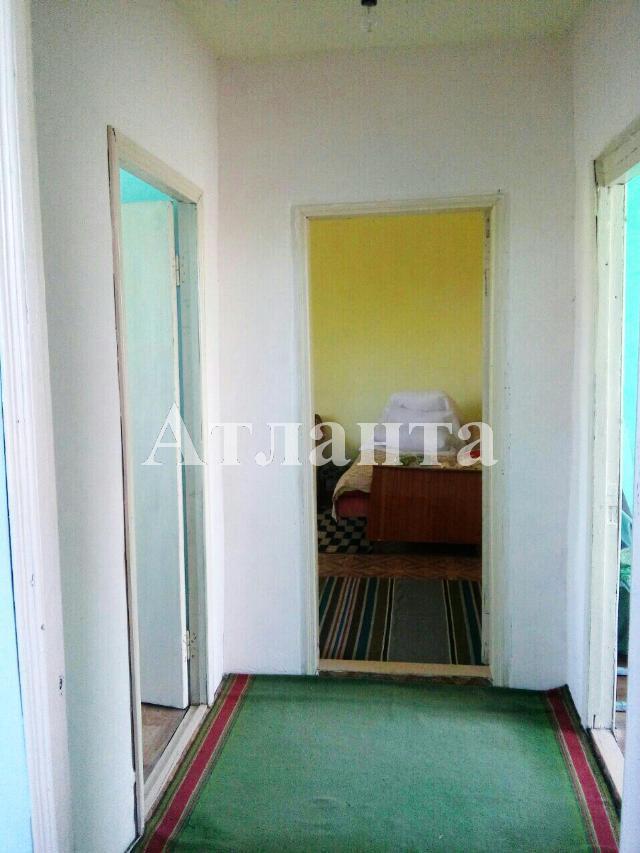 Продается дом на ул. Клубничная — 21 000 у.е. (фото №8)