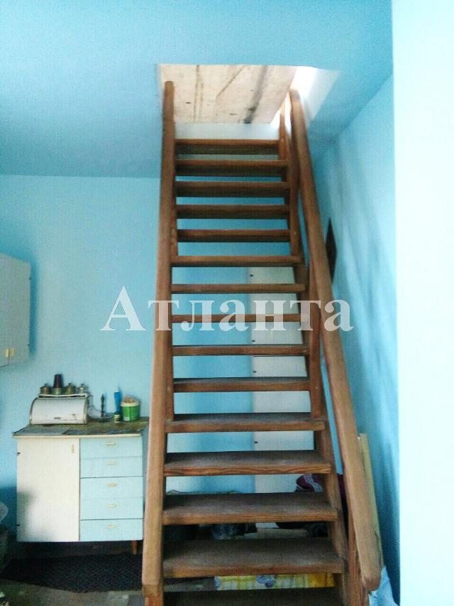 Продается дом на ул. Клубничная — 21 000 у.е. (фото №9)