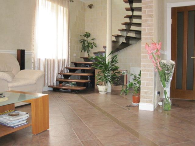 Продается дом на ул. Морская — 200 000 у.е.