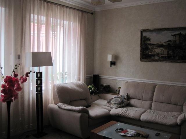 Продается дом на ул. Морская — 200 000 у.е. (фото №3)