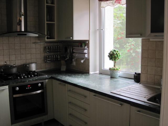 Продается дом на ул. Морская — 200 000 у.е. (фото №8)