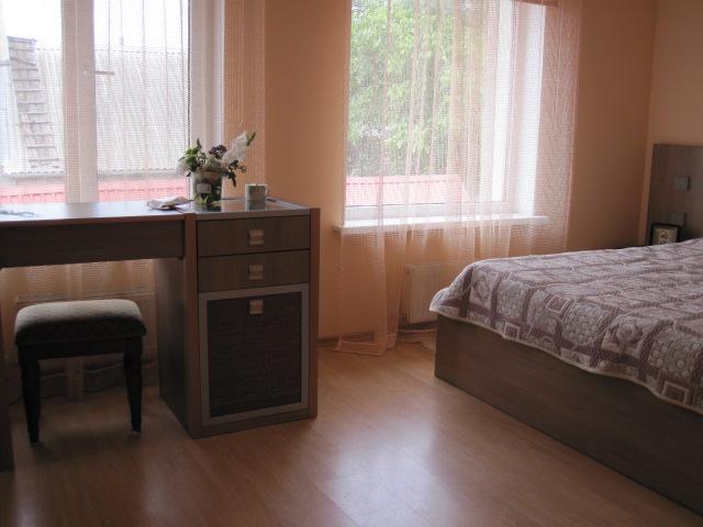 Продается дом на ул. Морская — 200 000 у.е. (фото №10)