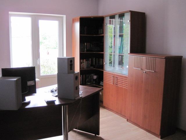 Продается дом на ул. Морская — 200 000 у.е. (фото №15)