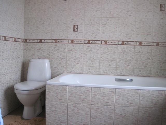 Продается дом на ул. Морская — 200 000 у.е. (фото №16)