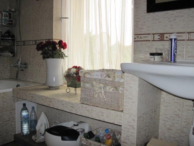 Продается дом на ул. Морская — 200 000 у.е. (фото №17)